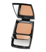 Lancôme Teint Idole Ultra 24h Compact Puder-Make-up 10 g