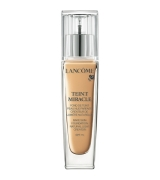 Lancôme Teint Miracle Foundation (LSF 15) 30 ml