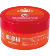 Lee Stafford ArganOil from Morocco Deep Nourishing...