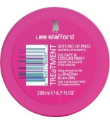 Lee Stafford Frizz Off Treatment 200 ml