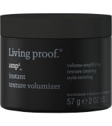 Living proof Amp 2 Instant Texture Volumizer 57 g