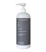 Living proof Perfect Hair Day Shampoo 1000 ml
