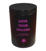 Love Your Colors Blondierpulver 500g