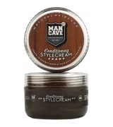 Man Cave Conditioning Style Cream 75 ml