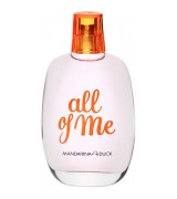 Mandarina Duck All of Me for Her Eau de Toilette (EdT)