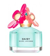 Marc Jacobs Daisy Delight Eau de Toilette (EdT) 50 ml