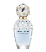 Marc Jacobs Daisy Dream Eau de Toilette (EdT)