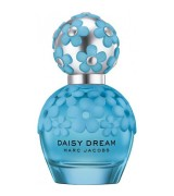 Marc Jacobs Daisy Dream Forever Eau de Parfum (EdP) 50 ml