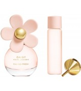 Marc Jacobs Daisy Eau So Fresh Eau de Toilette (EdT)...