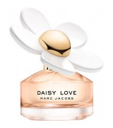 Marc Jacobs Daisy Love Eau de Toilette (EdT)