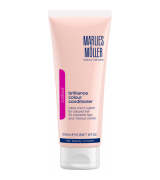 Marlies Möller Colour Brilliance Colour Conditioner 200 ml