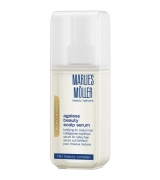 Marlies Möller Specialist Ageless Beauty Serum To Fortify...