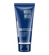 Marlies Möller Specialist BB Beauty Balm for Miracle Hair...