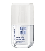 Marlies Möller Specialist Hair & Scalp Care Elixir 50 ml