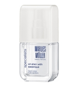 Marlies Möller Specialist Oil Elixir With Sasanqua 50 ml