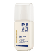 Marlies Möller Specialist Silver Shine Spray 125 ml
