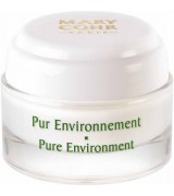 Mary Cohr Cr�me Pur Environnement 15 ml