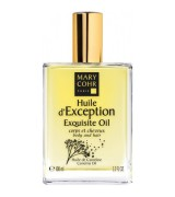 Mary Cohr Huile de Exception Exquisite Oil 100 ml