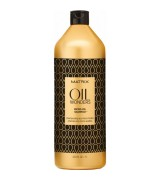 Matrix Oil Wonders Micro Oil Shampoo 1000 ml