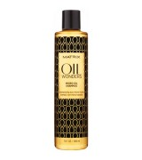 Matrix Oil Wonders Micro Oil  Shampoo 300 ml