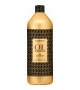 Matrix Oil Wonders Oil Conditioner 1000 ml