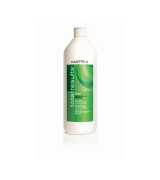 Matrix Total Results Curl Shampoo 1000 ml