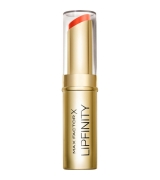 Max Factor Lipfinity Long Lasting Lipstick 30 Forever...