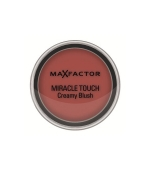 Max Factor Miracle Touch Creamy Blush 9 Soft Murano