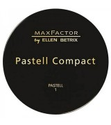 Max Factor Pastell Compact 1 Pastell 20 g