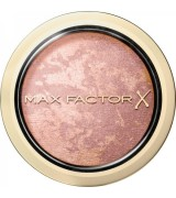 Max Factor Pastell Compact Blush 1,5 g