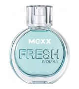 Mexx Fresh Woman Eau de Toilette (EdT)