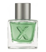 Mexx Spring Is Now For Men Eau de Toilette (EdT)