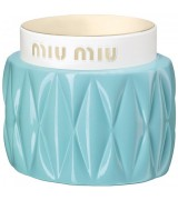 Miu Miu Body Cream - Körpercreme 150 ml