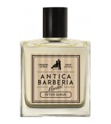 Mondial Antica Barberia Original Citrus After Shave
