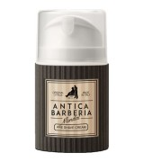 Mondial Antica Barberia Original Citrus Pre-Shave Cream...