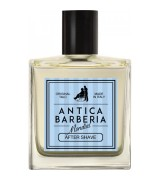 Mondial Antica Barberia Original Talc After Shave