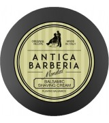 Mondial Antica Barberia Shaving Cream Menthol in...