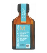 Moroccanoil Arganöl Treatment 25 ml