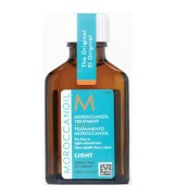 Moroccanoil Arganöl Treatment Light 25 ml