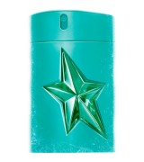 Mugler A*Men Kryptomint Eau de Toilette Spray - nicht...