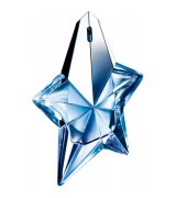 Mugler Angel Eau de Parfum Spray - nicht...