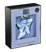 Mugler Angel Seducing Star Eau de Parfum Spray -...