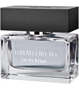 Otto Kern Commitment Man Eau de Toilette (EdT)
