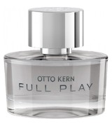 Otto Kern Full Play Man Eau de Toilette (EdT)