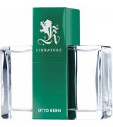 Otto Kern Signature Speed Eau de Toilette (EdT)