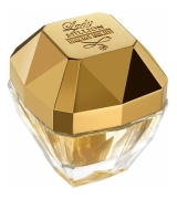 Paco Rabanne Lady Million Eau My Gold Eau de Toilette (EdT)
