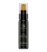 Paul Mitchell Awapuhi Wild Ginger MirrorSmooth High Gloss...