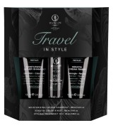 Paul Mitchell Awapuhi Wild Ginger Travel in Style Set