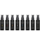 Paul Mitchell Color Craft Farbkonzentrat 90 ml