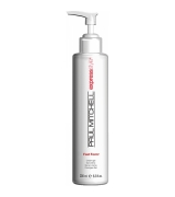 Paul Mitchell ExpressStyle Fast Form 200 ml